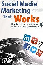 Social Media Marketing that Works (English Edition)