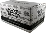 Sticky Bumps Munkey Wax Cool/Cold Case 84