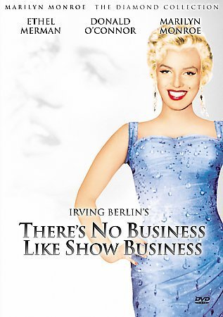 There's No Business Like Show Business (1954) (Movie)