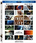 Cover Image for 'Tree of Life , The'