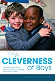 The Cleverness of boys (Early Years Library)