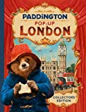 Paddington Pop-up London