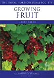 Growing Fruit (RHS Encyclopedia of Practical Gardening)