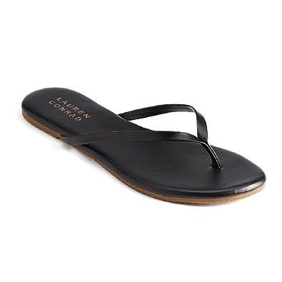 LC Lauren Conrad Pixii Women's ... Flip Flops o0UxhnS