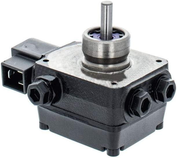 Recamania Bomba electroválvula Quemador Caldera Standard AS47C1538
