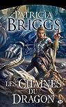 Les chaînes du dragon par Briggs