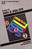 DB2 and SQL-DS, Richard Schasberger and Fritz Wipper, 0070551707