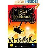 The Jewel of the Kalderash