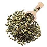 Cardamom, Whole Green Pods (4 oz)