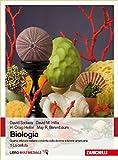 Biologia. Con Contenuto digitale (fornito elettronicamente): 1