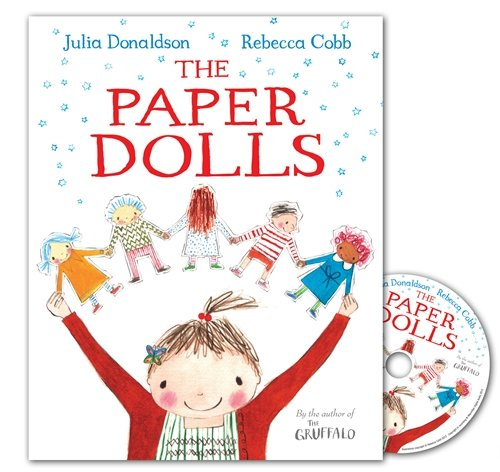 Download The Paper Dolls ebook