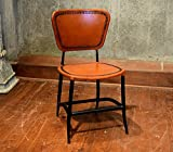 William Sheppee USA BRS058A Rocket Dining Chair Review