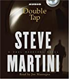 Double Tap (Paul Madriani Novels)