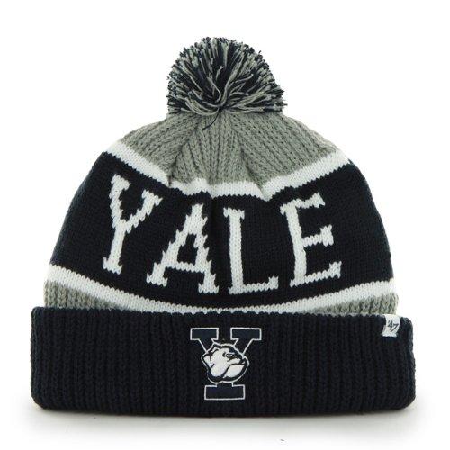 efd0afec124 Yale Bulldogs Cuff