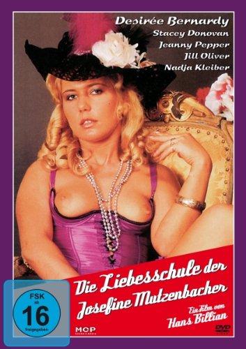 josefine mutzenbacher filme