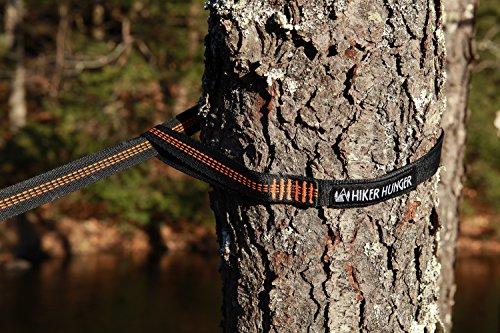 XL Hammock Tree Straps Combined 28