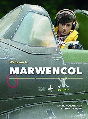 Pdf eBooks Welcome to Marwencol