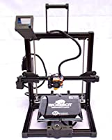 "Wombot Exilis XL 3D printer 10""x10""x13"" Australian made pre-built from Wombot"
