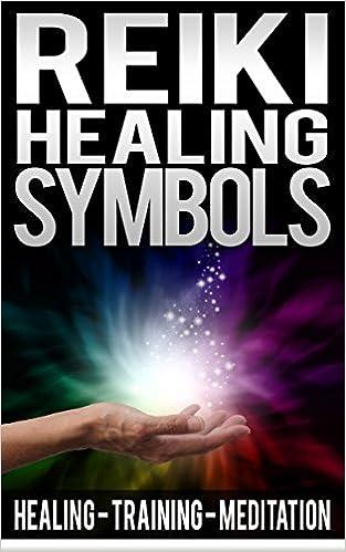 Energy healing | Free Books Download Website