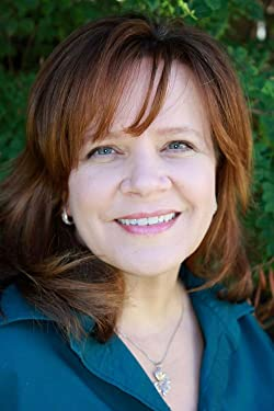 Amazon.com: Marlene Perez: Books, Biography, Blog, Audiobooks, Kindle
