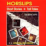 Short Stories/Tall Tales by Horslips (1993-08-02)