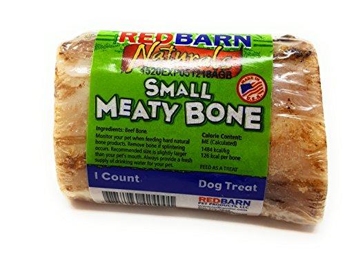 Buy redbarn pet products,inc. meaty bone 3\