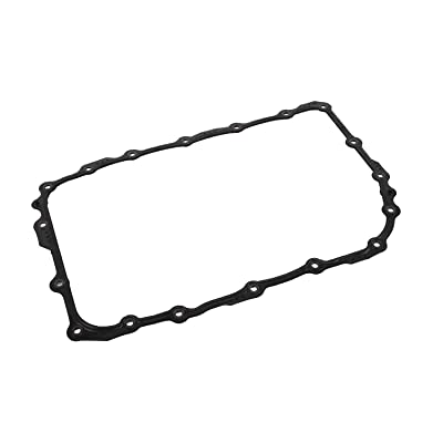 ACDelco 24224781 GM Original Equipment Automatic Transmission Fluid Pan Gasket: Automotive