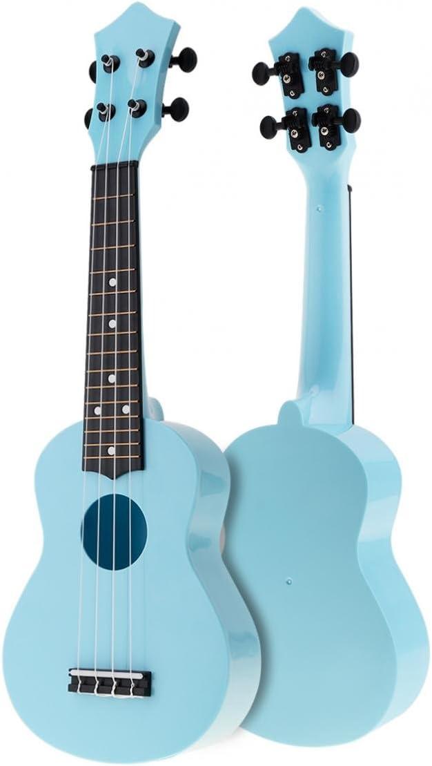1//4 Size 780-1//4 arbor Violin Bow Katigan