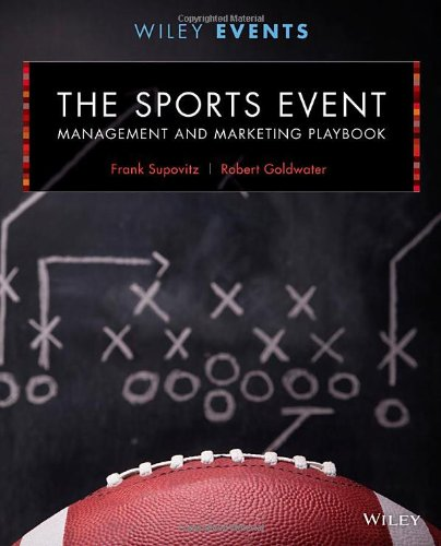 the-sports-event-management-and-marketing-playbook