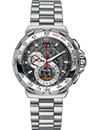 TAG Heuer CAH101A.BA0860 Formula 1 Indy 500 Men's Chronograph Watch