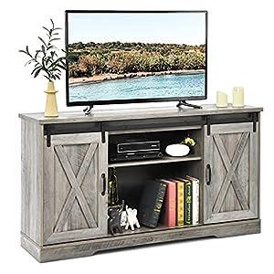 51FfJlrbV4S._SS300_ Coastal TV Stands & Beach TV Stands