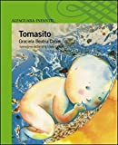 img - for Tomasito/ Little Tomas (Spanish Edition) book / textbook / text book