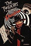 Twilight Zone / The Shadow