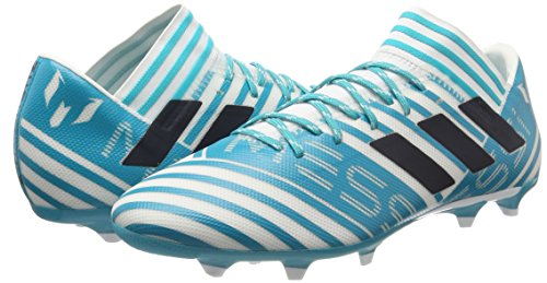 73 nergie Hommes Chaussures Bleu Nemeziz Foot Pour Ftwr Multicolores Adidas Fg De blanc Legend Encre Messi qZZXzBw