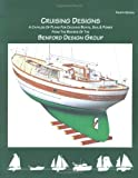: Cruising Designs