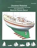 : Cruising Designs