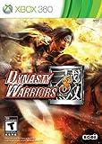 Dynasty Warriors 8 - Xbox 360 by Tecmo Koei