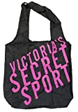 Victoria's Secret Sport VSX Nylon Logo Tote