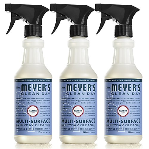 mrs-meyers-multi-surface-everyday-cleaner-bluebell-16-fluid-ounce-pack-of-3