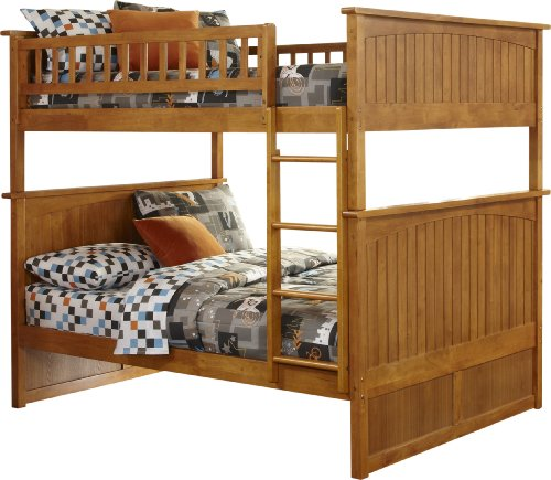 This End Up Bunk Bed Amazon
