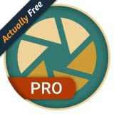 Kyпить Quick PDF Scanner Pro на Amazon.com