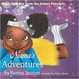Image result for niama's adventures