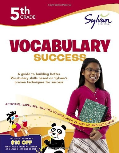 fifth-grade-vocabulary-success-sylvan-learning-center-by-sylvan-learning-2009-03-31
