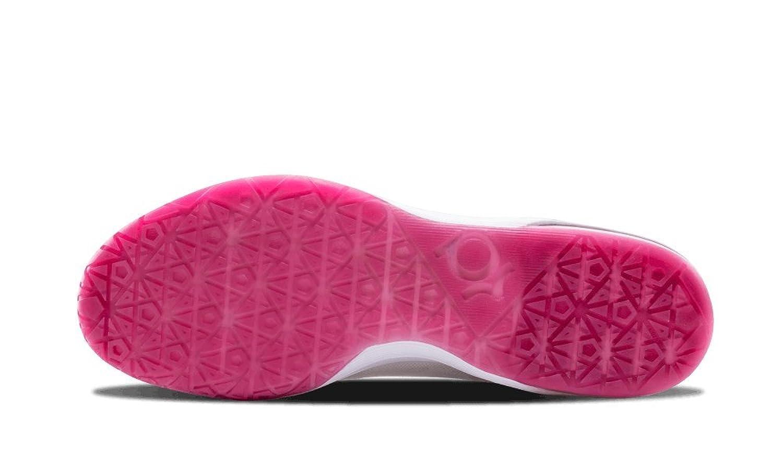 Amazon.com | Men\u0027s Nike KD 5 \