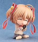 Good Smile Little Busters Refrain: Komari Kamikita Nendoroid