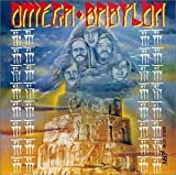 Babylon by Omega (2013-05-03)