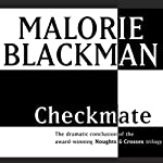 Checkmate: Noughts & Crosses 3 | Malorie Blackman