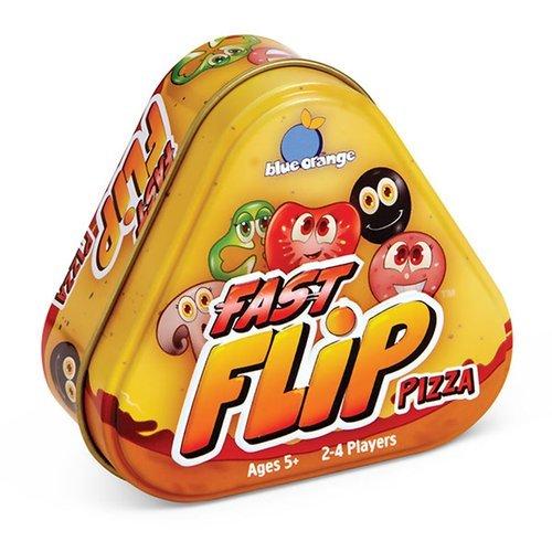 Fast-Flip-Mini-Matching-Game-Pizza