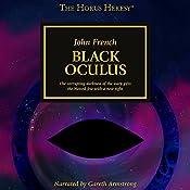Black Oculus: The Horus Heresy   John French