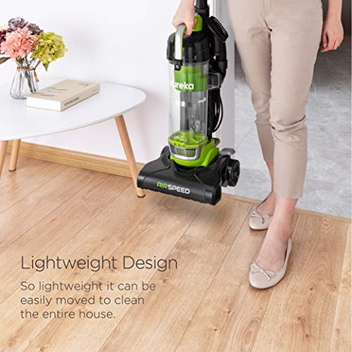 Buy best lightweight vacuum cleaner